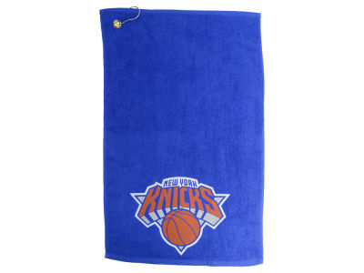 New York Knicks Sports Towel