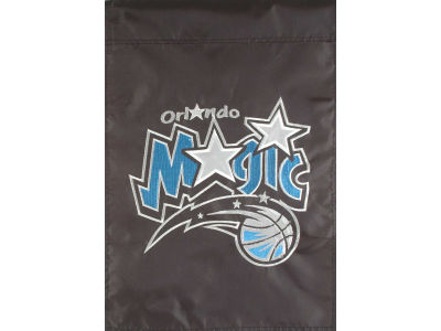 Orlando Magic Garden Flag