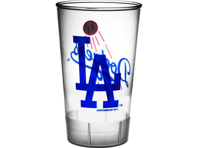 Los Angeles Dodgers Single Plastic Tumbler