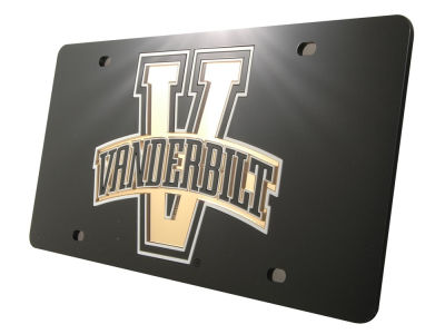 Vanderbilt Commodores Laser Tag