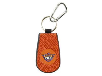 Phoenix Suns Game Wear Keychain