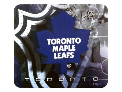 Toronto Maple Leafs Mousepad