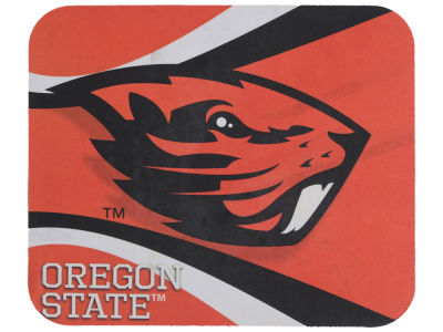 Oregon State Beavers Mousepad