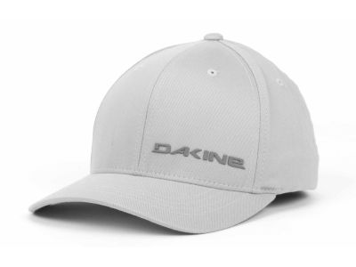 Dakine Silicone Rail Stretch Fit Cap