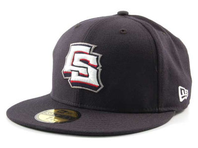 Colorado Springs Sky Sox New Era MiLB AC 59FIFTY Cap