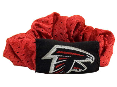 Atlanta Falcons Hair Twist