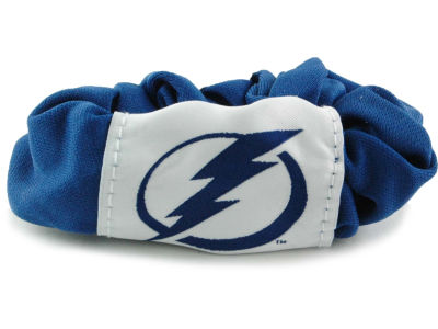 Tampa Bay Lightning Hair Twist