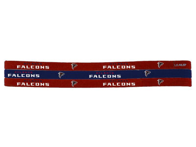 Atlanta Falcons Elastic Hair Band