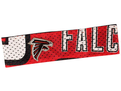 Atlanta Falcons Fan Band Headband