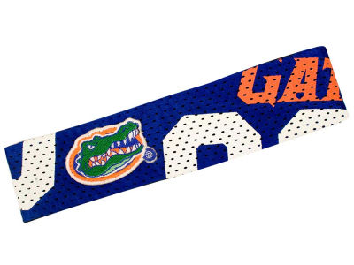 Florida Gators Fan Band Headband
