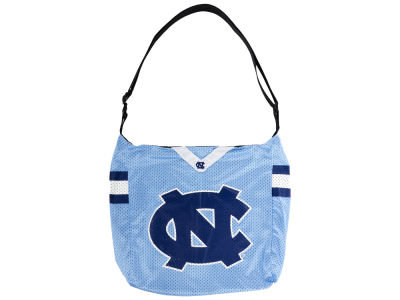 North Carolina Tar Heels MVP Jersey Tote