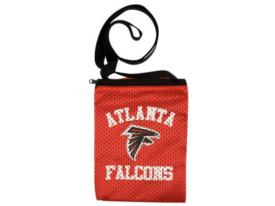 Atlanta Falcons Gameday Pouch