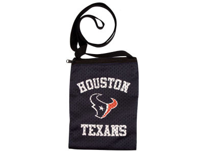 Houston Texans Gameday Pouch