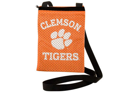 Clemson Tigers Gameday Pouch