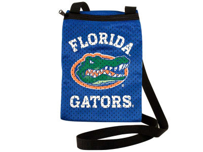 Florida Gators Gameday Pouch