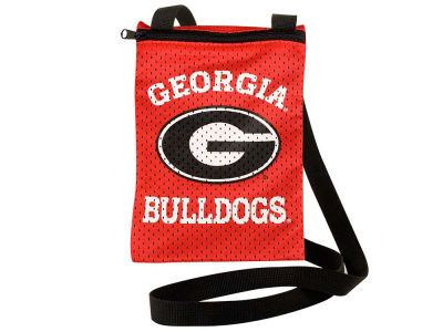 Georgia Bulldogs Gameday Pouch