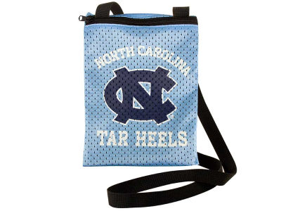 North Carolina Tar Heels Gameday Pouch