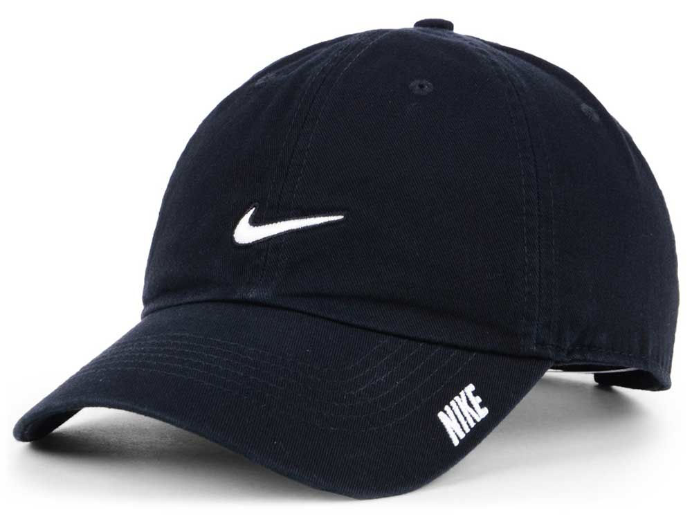 Nike Hat On Men