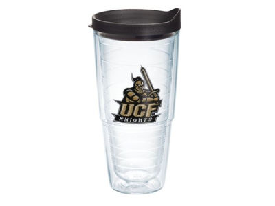University of Central Florida Knights 24oz Tervis Tumbler