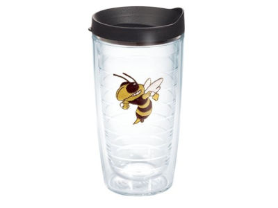 Georgia-Tech 16oz Tervis Tumbler