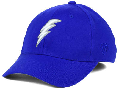 Air Force Falcons Top of the World NCAA Team Color PC Cap