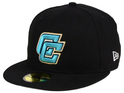 Chapeau à C.A. 59FIFTY de NCAA