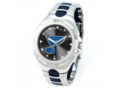 St. Louis Blues Victory Series Watch