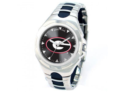 Georgia Bulldogs Victory Series Watch