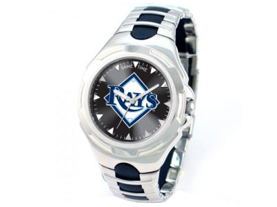 Tampa Bay Rays Victory Series Watch