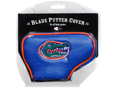 Florida Gators Blade Putter Cover