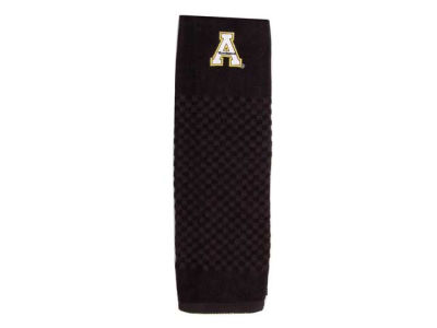 Appalachian State Mountaineers Trifold Golf Towel
