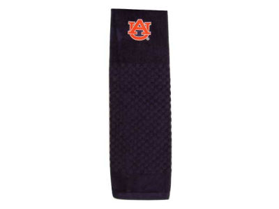 Auburn Tigers Trifold Golf Towel
