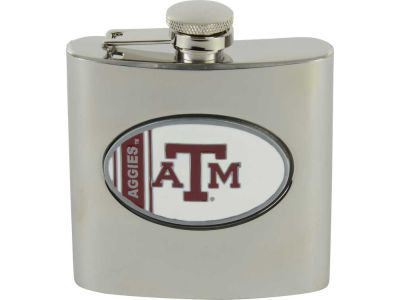 Texas A&M Aggies Hip Flask