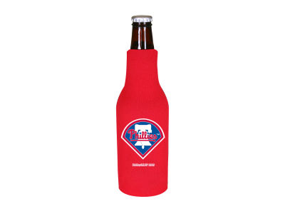 Philadelphia Phillies Bottle Coozie