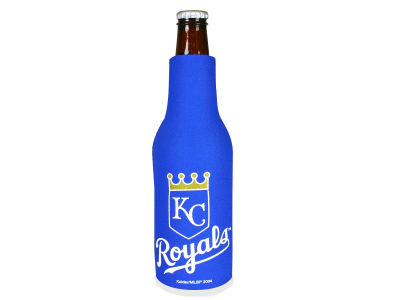 Kansas City Royals Bottle Coozie