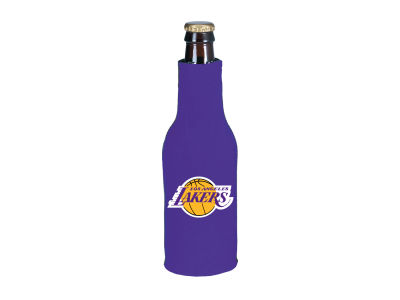 Los Angeles Lakers Bottle Coozie