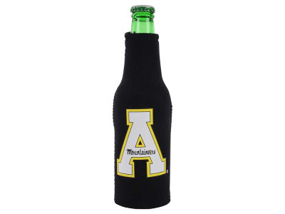Appalachian State Mountaineers Bottle Coozie