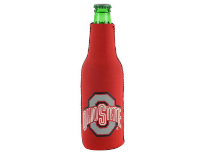 Ohio State Buckeyes Bottle Coozie