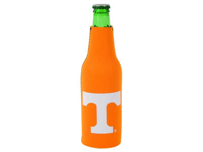 Tennessee Volunteers Bottle Coozie