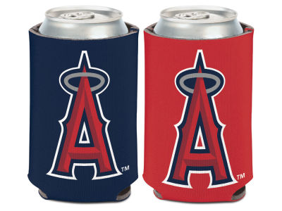 Los Angeles Angels Can Coozie