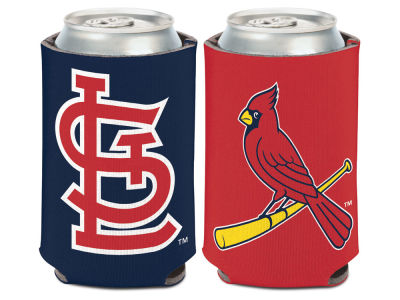 St. Louis Cardinals Can Coozie