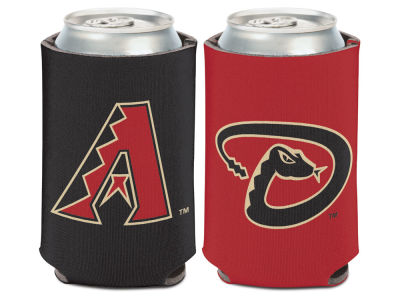 Arizona Diamondbacks Can Coozie