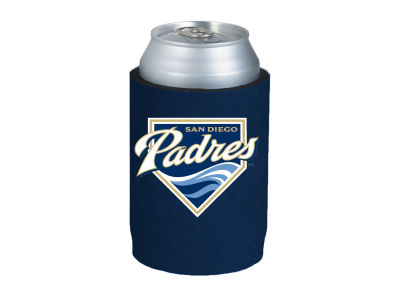 San Diego Padres Can Coozie