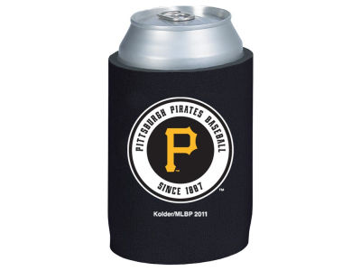 Pittsburgh Pirates Can Coozie