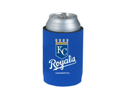 Kansas City Royals Can Coozie
