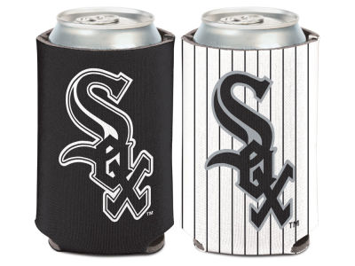 Chicago White Sox Can Coozie