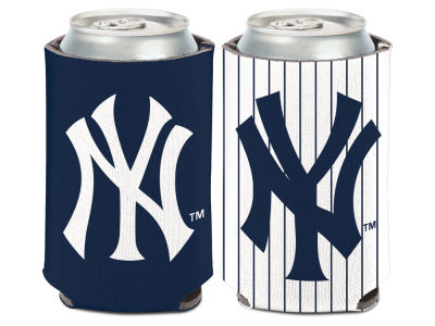 New York Yankees Can Coozie