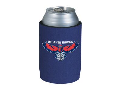 Atlanta Hawks Can Coozie