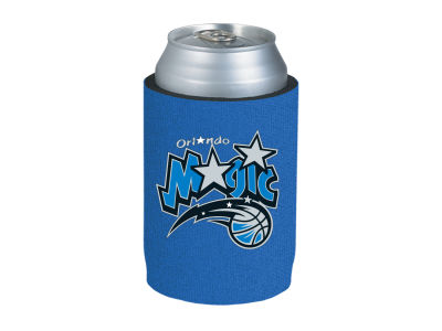 Orlando Magic Can Coozie