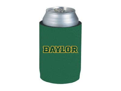 Baylor Bears Can Coozie